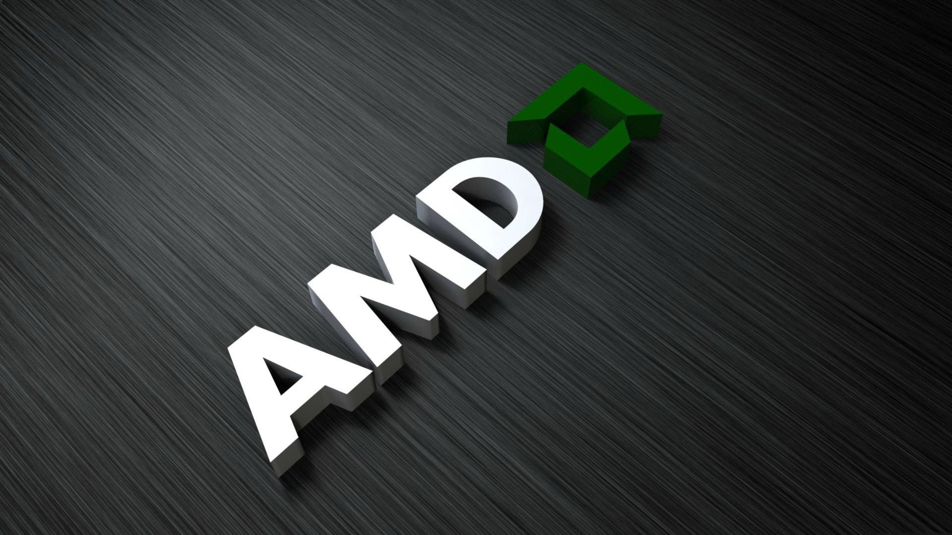 着名投行Morgan Stanley认为,半导体公司AMD正在不断发出积极信号,该投行之前作出的保守的业绩预测是一个错误的决定。